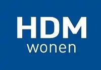 HDM wonen - Met gemak 't mooiste interieur